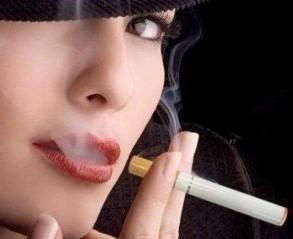 Må rygere ryge  i deres eget hjem