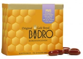 bidro_pms