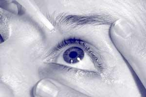 Åbn op for dine muligheder og dit syn med en øjenlaseroperation