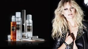 Nu kan du blive Miss Glossy 2014 Modeller søges