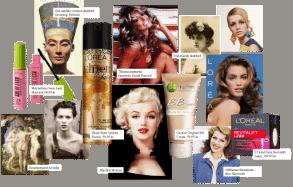 L'Oréal-Den-Evige-Skønhed