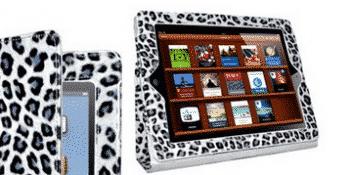 iPad_cover_