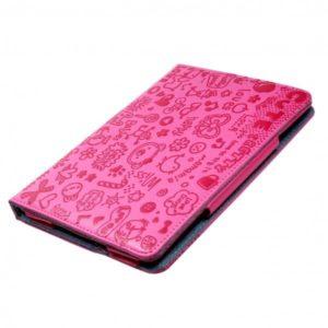 cover til iPad 2