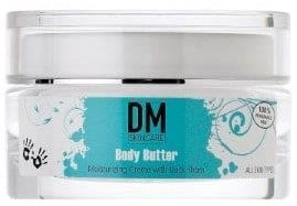 Bodybutter Deluxe