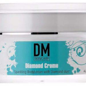 DiamondCreme